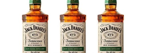 Jack Daniel's Expands Private Barrel Program To Include Rye