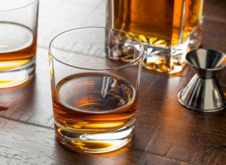Whisky Tasting Notes Explained