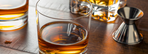 Whisky Tasting Notes Explained