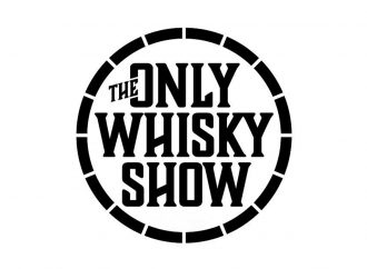 25 July 19′ – The Only Whisky Show