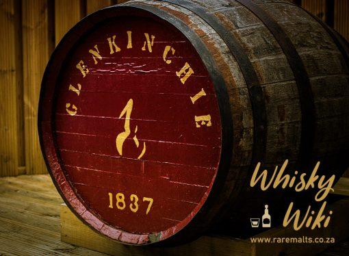 Whisky Wiki Image